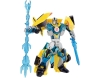TakaraTomy Transformers: Robots in Disguise TAV29 Bumblebee Sublime Mode