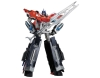 TakaraTomy Transformers: Robots in Disguise TAV33 Optimus Prime Superme mode
