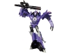 TakaraTomy Transformers: Robots in Disguise TAV36 Fracture