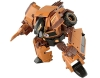 TakaraTomy Transformers: Robots in Disguise TAV39 Quill Fire