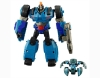 TakaraTomy Transformers: Robots in Disguise TAV46 Overlord