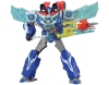 TakaraTomy Transformers: Robots in Disguise TAV61 God Optimus Prime Micron Super Combined Set