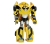 TakaraTomy Transformers: Robots in Disguise TED01 Big Bumblebee