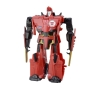 TakaraTomy Transformers: Robots in Disguise TED03 Sideswipe