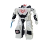 TakaraTomy Transformers: Robots in Disguise TED04 Prowl