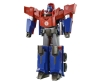 TakaraTomy Transformers: Robots in Disguise TED06 Big Optimus Prime