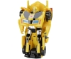 TakaraTomy Transformers: Robots in Disguise TED07 Bumblebee