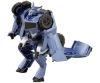 TakaraTomy Transformers: Robots in Disguise TED08 Steeljaw