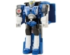 TakaraTomy Transformers: Robots in Disguise TED-10 Strong Arm