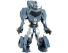 TakaraTomy Transformers: Robots in Disguise TED-11 Big Steeljaw