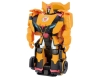 TakaraTomy Transformers: Robots in Disguise TED-13 Drift
