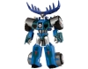 TakaraTomy Transformers: Robots in Disguise TED-16 Big Thunder Hoof