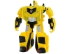 TakaraTomy Transformers: Robots in Disguise TED-17 Quick Bumblebee