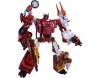 [TakaraTomy] TRANSFORMERS UNITE WARRIORS UW08 Computron