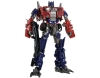 [TakaraTomy] Transformers Movie MB-01 Optimus Prime