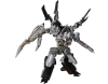 [TakaraTomy] Transformers Movie MB-03 Megatron