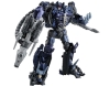 [TakaraTomy] Transformers Movie MB-04 Shockwave