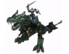 [TakaraTomy] Transformers Movie MB-09 Dino Ride Grimlock & Optimus Prime