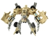 TakaraTomy Transformers Movie MB-13 Bonecrusher