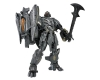 TakaraTomy Transformers Movie MB-14 Megatron