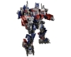 TakaraTomy Transformers Movie MB-17 Optimus Prime Revenge Version