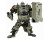TakaraTomy Transformers Movie MB-19 Hound