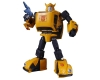 TakaraTomy Transformers Movie MB-21 Bumble