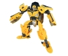 [TakaraTomy] Transformers The Last Knight TLK-01 Bumblebee