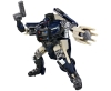 [TakaraTomy] Transformers The Last Knight TLK-02 Barricade