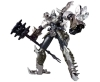 [TakaraTomy] Transformers The Last Knight TLK-05 Grimlock