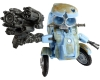 [TakaraTomy] Transformers The Last Knight TLK-13 Autobot Sqweeks