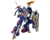 [TakaraTomy] Transformers The Last Knight TLK-15 Calibre Optimus Prime First Release Limited Edition
