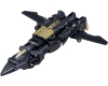 [TakaraTomy] Transformers The Last Knight TLK-16 Speed Change Megatron