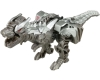 [TakaraTomy] Transformers The Last Knight TLK-17 Speed Change Grimlock