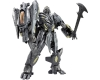 [TakaraTomy] Transformers The Last Knight TLK-19 Megatron