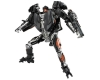[TakaraTomy] Transformers The Last Knight TLK-20 DX Figure Character M