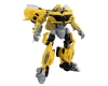 [TakaraTomy] Transformers The Last Knight TLK-22 New Bumblebee