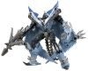 [TakaraTomy] Transformers The Last Knight TLK-23 Streiff