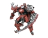 [TakaraTomy] Transformers The Last Knight TLK-24 Dinobot Scone
