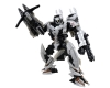 [Takara Tomy] Transformers The Last Knight TLK-20 DX Figure Character R
