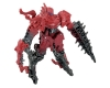 [TakaraTomy] Transformers The Last Knight TLK-28 Speed Change Dinobot Scone