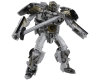 [TakaraTomy] Transformers The Last Knight TLK-29 DX Figure Cogman
