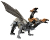 [TakaraTomy] Transformers The Last Knight TLK-30 DX Figure Dragonstorm