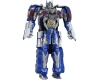 [Takara Tomy] Transformers Turbo Change TC-01 Big Optimus Prime