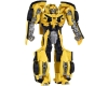 [Takara Tomy] Transformers Turbo Change TC-02 Big Bumblebee