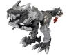 [Takara Tomy] Transformers Turbo Change TC-04 Big Grimrock