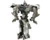 [TakaraTomy] Transformers Turbo Change TC-08 Grimrock