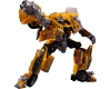 [TakaraTomy] Transformers 01 Bumblebee(Temporary Name)