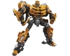 TakaraTomy Transformers Masterpiece MPM-03 Movie 10th Anniversary Figure Bumblebee