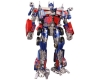 [TakaraTomy] TRANSFORMERS MPM-04 10th Anniversary Figure Optimus Prime